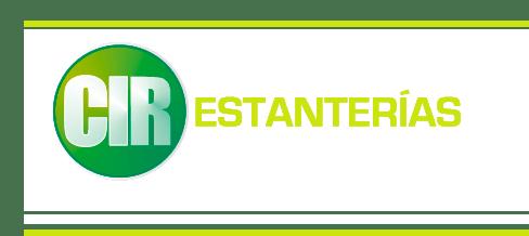 Industrias Canovas Romero S.L. - Fábrica de Estanterías Metálicas