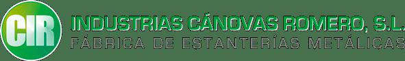 canovas-romero-logo